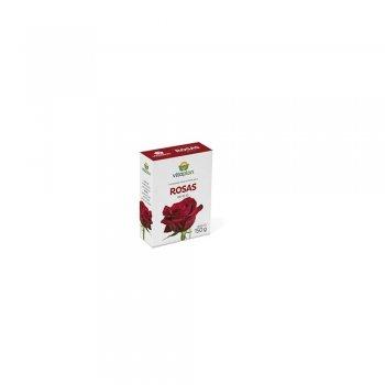 Fertlizante para Rosas 150g